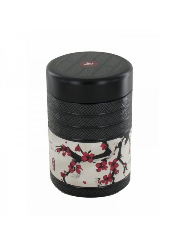 Boîte à Thé Kyoto cherry