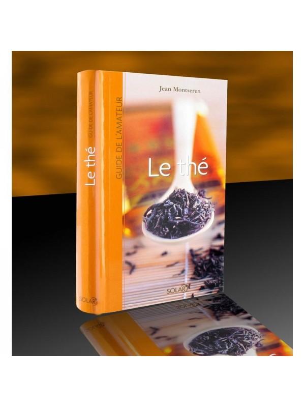 «Le Thé» de Montseren