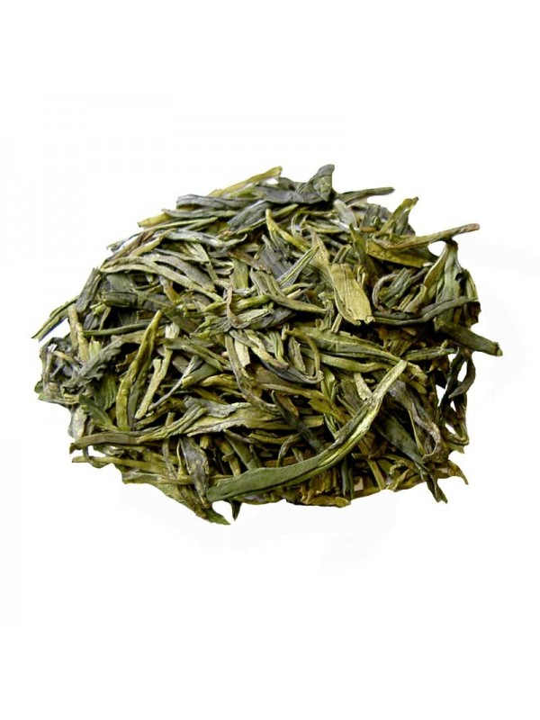 Long Jing Puits du Dragon