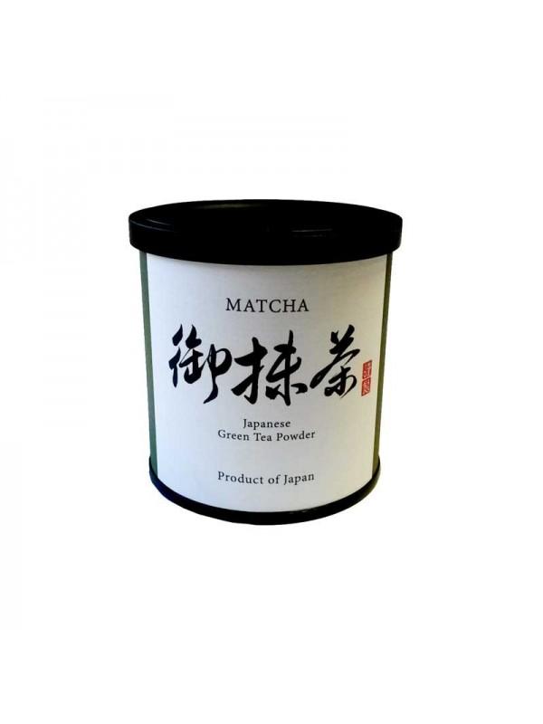 Matcha 40g