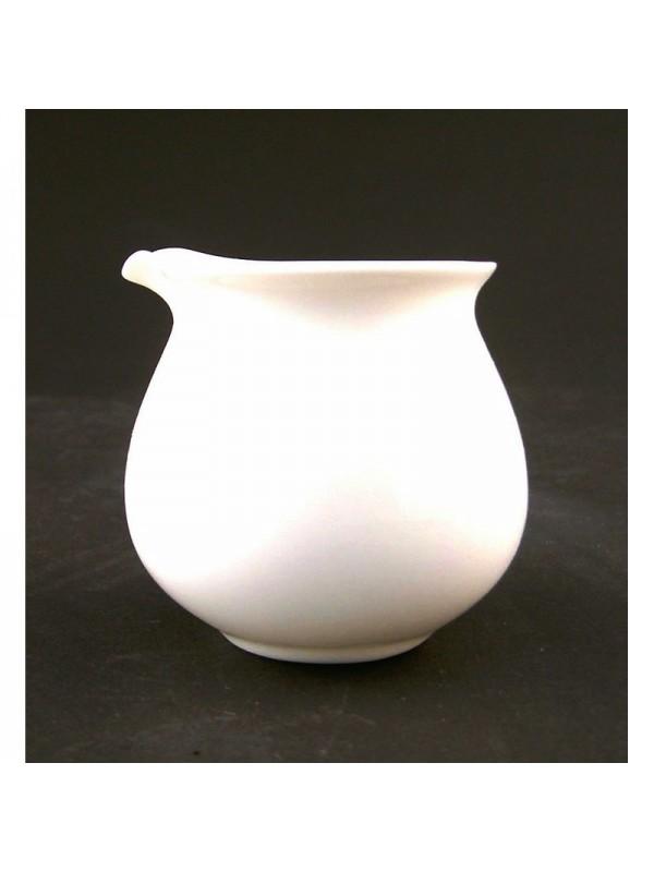 Pot à Thé en porcelaine...
