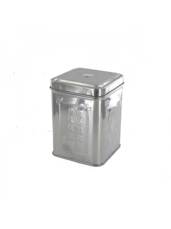 Boîte à Thé Fang 150g