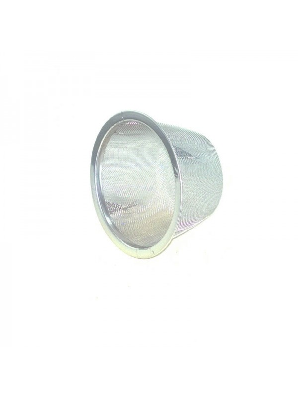 Filtre à Thé 62–69 mm